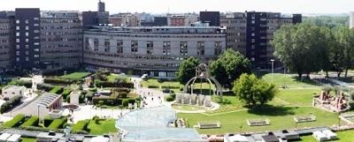 s._raffaele-ospedale-milano-web.jpg