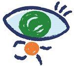 occhio_stilizzato_corsa-sfkids.jpg