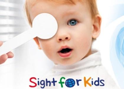 sight-for-kids-bimbo-occlusione_monolaterale.jpg