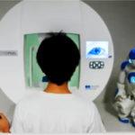 arvo_2018-robot_vision_testing-university_of_melbourne_australia-500_pix.jpg