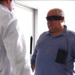 riabilitazione_visiva_dopo_impianto_d_occhio_bionico_al_s._paolo_di_milano-web-ok.jpg