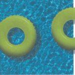 ciambelle-particolare-logo-prevenzione-vacanza.jpg