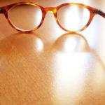 montatura_occhiali-controluce-400pixel.jpg
