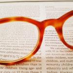 occhiali_miopia-scritte_attraverso_le_lenti-web.jpg