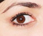 occhio-marrone-160_pixel.jpg