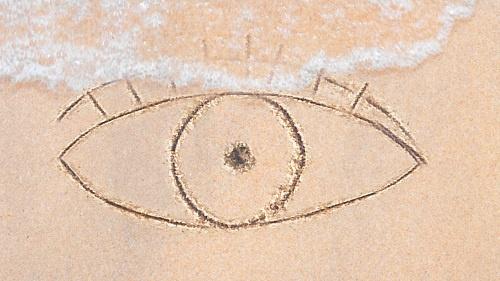 prevenzione-estate-occhio-disegno-spiaggia.jpg