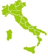 cartina_regioni_d_italia-web.jpg