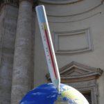 temperatura_terra-web.jpg