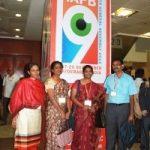 iapb-assemblea_generale_2012-indiani-foto_web-2-photospipf8d70a4be25f94b7bfed0a0d89b3cdac.jpg
