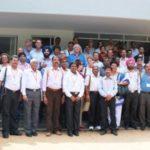 india-istituto_oftalmologico-visita_delegati_iapb-web.jpg
