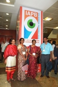 iapb-assemblea_generale_2012-indiani-foto_web-2.jpg