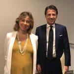 il_ministro_della_salute_giulia_grillo_col_premier_giuseppe_conte-fonte_twitter-web.jpg