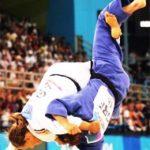 judo-combattimento-foto-web.jpg