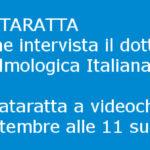 videochat-banner-19_settembre-cataratta.jpg