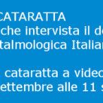 videochat-banner-19_settembre-cataratta-800_pixels.jpg