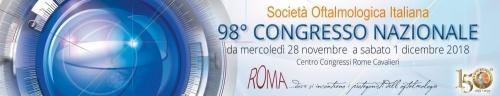 banner_soi-98o_congresso-roma-28_novembre-1_dicembre_2018-web.jpg