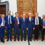 foto_gruppo-finale-giornata_mondiale_vista_2018-sala_protomoteca-roma-11_ottobre_2018-gallery-ok.jpg