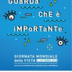 locandina-frontespizio_alto_patronato-icona.jpg