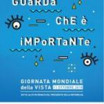 locandina-frontespizio_alto_patronato-icona-photospip0ef8509325c49d78daa2bc81977670ff.jpg