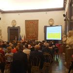sala_della_protomoteca-roma_11_ottobre_2018.jpg