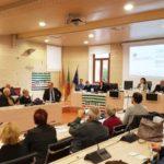 carovana_salute-tavola_rotonda-roma-6_novembre_2018-carovana_salute-6_novembre_2018-tavola_rotonda-roma-iii_municipio-1.jpg