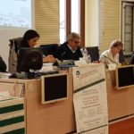 carovana_salute-tavola_rotonda-roma-6_novembre_2018-carovana_salute-6_novembre_2018-tavola_rotonda-roma-iii_municipio-2.jpg