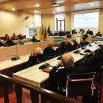 carovana_salute-tavola_rotonda-roma-6_novembre_2018-tavola_rotonda_del_6_novembre_2018-carovana_salute-roma_iii_municipio-panoramica_sala.jpg