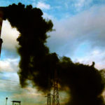 centrale-a-carbone-web.jpg