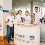 open_day_diabete-14-novembre_-2018-gemelli-400_pix-3.jpg