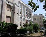 ospedale_g._eastman-roma-web.jpg