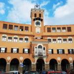 piazza_sempione-iii_municipio-carovana_salute-roma-400pixels.jpg