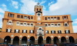 piazza_sempione-iii_municipio-carovana_salute-roma-web-160pix.jpg