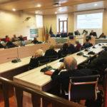 tavola_rotonda_del_6_novembre_2018-carovana_salute-roma_iii_municipio-panoramica_sala-web.jpg