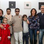 decennale_polo_nazionale-iapb_italia_onlus-iapb_gemelli_dic_2018_330.jpg