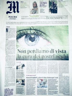 non_perdiamo_di_vista_la_cura-il_messaggero-19_dicembre_2018_i_di_macro-p.25-icona_cartaceo.jpg