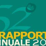 rapporto_annuale_censis-52o-logo.jpg