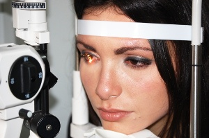 check-up_oculistico-web.jpg