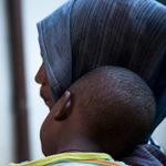 unicef-etiopia-web.jpg