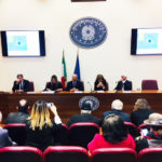 auditorium_del_ministero_della_salute-roma_7_marzo_2019.jpg