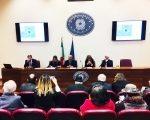 auditorium_del_ministero_della_salute-roma_7_marzo_2019-photospipb4b9f128b01eff11aef3d58027e18503.jpg