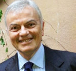 Il prof. Gianluca Manni