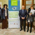 settimana-mondiale-glaucoma-2019-gallery-settimana_mondiale_del_glaucoma00111.jpg
