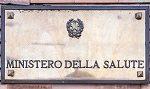 targa_in_ottone_dicastero_di_viale_lungotevere-160pix-web.jpg