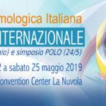 banner_soi-iapb_italia-polo-maggio_2019-copertina_iapb-web-ok.jpg