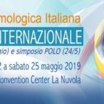banner_soi-iapb_italia-polo-maggio_2019-copertina_iapb-web-ok-photospip36fb7cf1aa15163fa115823ddd7aba6e.jpg