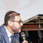 Dott. Filippo Amore, Direttore del Polo Nazionale