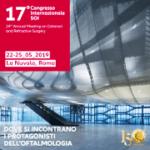 evento_soi_a_roma-nuvola-2019-quadrotto.png