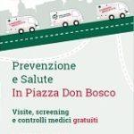 frontespizio_carovana_salute-bolzano-1_giugno_2019-flyer-icona-ok.jpg