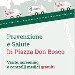 frontespizio_carovana_salute-bolzano-1_giugno_2019-flyer-icona-web.jpg