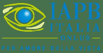 IAPB Italia Onlus: Agenzia Internazionale per la Prevenzione della Cecità